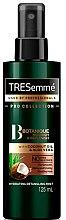 Parfémy, Parfumerie, kosmetika Sprej pro výživu a lesk vlasů - Tresemme Botanique Nourish & Replenish Hydrating Detangling Mist