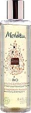 Parfémy, Parfumerie, kosmetika Mimořádný sprchový gel - Melvita L'Or Bio