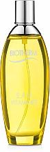 Parfémy, Parfumerie, kosmetika Biotherm Eau Vitaminee - Toaletní voda