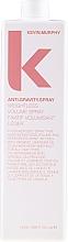 Parfémy, Parfumerie, kosmetika Sprej pro větší objem vlasů u kořenů - Kevin.Murphy Anti.Gravity Spray
