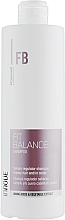 Parfémy, Parfumerie, kosmetika Balanční šampon - Kosswell Professional Innove Fit Balance Shampoo