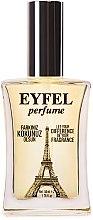 Parfémy, Parfumerie, kosmetika Eyfel Perfume E-106 - Parfémovaná voda