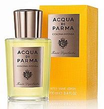 Parfémy, Parfumerie, kosmetika Acqua di Parma Colonia Intensa - Lotion po holení