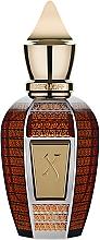 Parfémy, Parfumerie, kosmetika Xerjoff Alexandria III - Parfémovaná voda