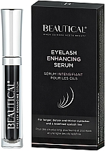 Parfémy, Parfumerie, kosmetika Sérum na řasy - Beautical Eyelash Enhancing Serum