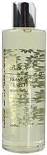 Parfémy, Parfumerie, kosmetika Bath House Frangipani & Grapefruit - Tělový gel