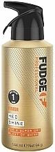Parfémy, Parfumerie, kosmetika Sprej pro lesk vlasů - Fudge Head Shine Finishing Spray