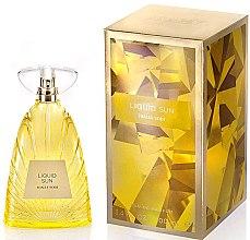 Parfémy, Parfumerie, kosmetika Thalia Sodi Liquid Sun - Parfémovaná voda