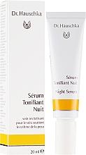 Parfémy, Parfumerie, kosmetika Sérum pro noční péči - Dr. Hauschka Night Serum
