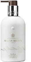 Parfémy, Parfumerie, kosmetika Molton Brown Milk Musk Body Lotion - Tělový lotion