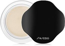 Parfémy, Parfumerie, kosmetika Oční stíny - Shiseido Makeup Shimmering Cream Eye Color