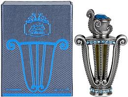 Parfémy, Parfumerie, kosmetika Al Haramain Solitaire - Olejový parfém