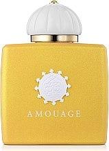 Parfémy, Parfumerie, kosmetika Amouage Sunshine - Parfémovaná voda