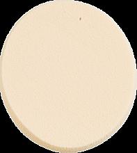 Parfémy, Parfumerie, kosmetika Houbička na make-up, latexní, 5x6 cm - Peggy Sage