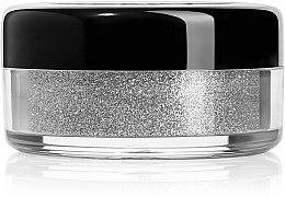 """Parfémy, Parfumerie, kosmetika Sypké oční stíny """"Galaxy"""" - Vipera Loose Powder Galaxy Eye Shadow"""