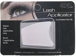 Parfémy, Parfumerie, kosmetika Aplikátor na umělé řasy 63000 - Ardell Professional Lash Applicator