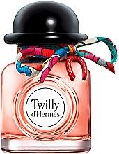 Parfémy, Parfumerie, kosmetika Hermes Charming Twilly d'Hermes - Parfémovaná voda