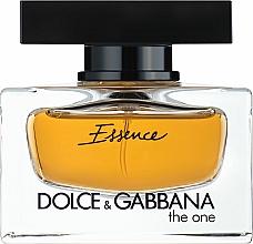 Parfémy, Parfumerie, kosmetika Dolce & Gabbana The One Essence - Parfémovaná voda