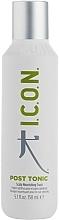 Parfémy, Parfumerie, kosmetika Vyživující tonikum na pokožku hlavy - I.C.O.N. Post Tonic Scalp Nourishing Tonic