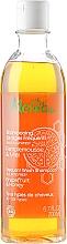 Parfémy, Parfumerie, kosmetika Šampon pro každodenní použití - Melvita Hair Care Shampooing Lavages Frequents