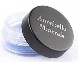 Parfémy, Parfumerie, kosmetika Minerální oční stíny - Annabelle Minerals Mineral Eyeshadow