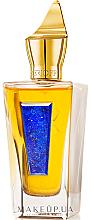 Parfémy, Parfumerie, kosmetika Xerjoff Seventeen Xxy - Parfémovaná voda